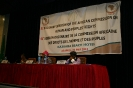 51st Ordinary Session of ACHPR