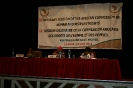 51st Ordinary Session of the ACHPR