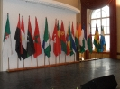 African Union_22