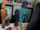 African Union_36