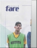 FARE Action Week posters
