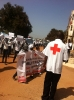 Worlld Red Cross Day