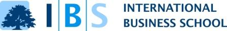 ibs-international-business-school-logo.jpg