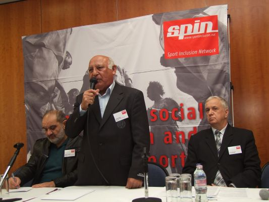 espin_conference_2016_20180502_1074101140.jpg