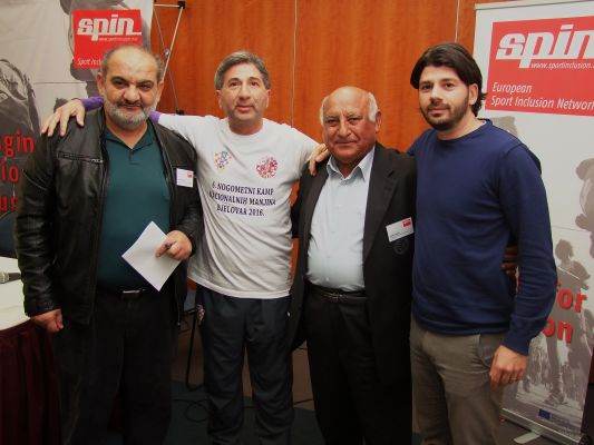 espin_conference_2016_20180502_1747175691.jpg