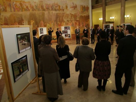 exibition_of_african_art_at_the_hungarian_parliament_hall-orszaggyules_20131206_1765543131.jpg