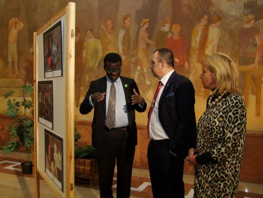 exibition_of_african_art_at_the_hungarian_parliament_hall-orszaggyules_20131206_1857164607.jpg